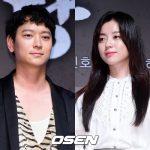 「公式的立場」俳優カン・ドンウォン、ハン・ヒョジュとの熱愛説はハプニング?!