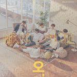 """「公式的立場」防弾少年団、単独展示会 「2018 BTS Exhibition """"5, いつも (今日)""""」開催…8月25日オープン"""
