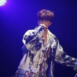2PMウヨン、今日(9日)非公開で現役入隊…テギョンとJun. Kに続いて3番目の入隊