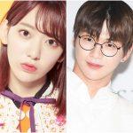 宮脇咲良1位、矢吹奈子2位、「PRODUCE48」が話題性を総なめ…カン・ダニエル(Wanna One)は4位