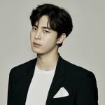 ホンビン(VIXX)、新ドラマ韓国版「空から降る一億の星」にキャスティング