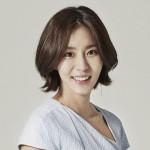 ユイ(元AFTERSCHOOL)、新KBS2ドラマ「美しい私の味方」に出演確定