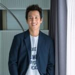 俳優イ・ソンギュン、新作「キングメーカー」主演を決定=ソル・ギョングと共演
