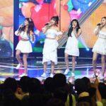 【公式】「TWICE」、gaonチャートアルバム・デジタル・DLで3冠王