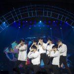 GOT7、ワールドツアー北米&南米公演の華やかなフィナーレを飾る