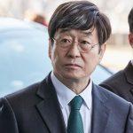【公式】俳優キム・チャンワン、ドラマ「四子」降板へ 「信頼が崩れた」