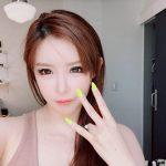BOM(元2NE1)、新生会社とタッグを組んで韓国活動再開か=ソロ活動を準備中
