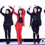 「Red Velvet」、8月初めのカムバック目標に準備中!