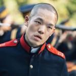 「ミスター・サンシャイン」でイ・ビョンホンと対立する日本軍役に視線集まる…「韓国人か日本人か」との討論まで