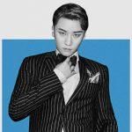 V.I (from BIGBANG)、7月19日放送の ニッポン放送「ナインティナイン岡村隆史のオールナイトニッポン」に出演決定