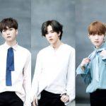 XENO-T (ジェノティー) Summer Vacation LIVE 2018 7月11日スタート!