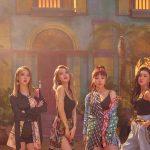 韓国でのワンマンライブは常に1分で完売!実力派K-POPガールズグループMAMAMOOが遂に日本デビュー!