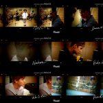 「FTISLAND」、26日発売ニューアルバム「WHAT IF」のハイライトメドレー公開