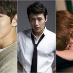 チ・チャンウク、カン・ハヌル、ソンギュ(INFINITE)ら、陸軍主催ミュージカルに出演決定