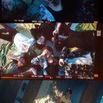 YGヤン・ヒョンソク代表、「iKON」の新曲MV撮影現場を公開
