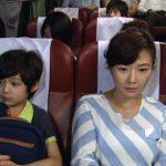 <KBS World>日本初放送!「ドラマスペシャル~あの夏の終わり」チョ・ウンスク、チョン・ジンソ主演!