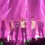 B.A.P、ソウルコンサート盛況のうちに幕…最も長く記憶される公演