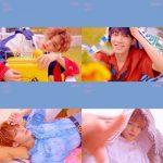 <トレンドブログ>「SEVENTEEN」、新譜「YOU MAKE MY DAY」発表を前にユニット別写真を公開!