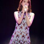 <トレンドブログ>「少女時代」ユナ、バンコクでの単独ファンミーティングを大成功におさめる!