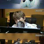 <トレンドブログ>「B1A4」サンドゥルが念願の初DJに!シヌゥとゴンチャンからも応援メッセージが♪