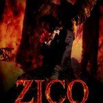 """<トレンドブログ>歌手ZICO、初単独コンサートのポスターが公開!""""ジャングルのキング"""""""