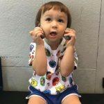 """<トレンドブログ>""""国民的赤ちゃん""""ウィリアムくんが2歳の誕生日を迎える!~石を2つ~"""