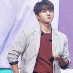 <トレンドブログ>「INFINITE」エル、韓国国内初となった単独ファンミを大成功に終える!