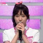 <トレンドブログ>「PRODUCE48」のチェ・イェナ練習生、兄は元「男女共学」のチェ・ソンミン!?