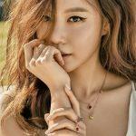 <トレンドブログ>女優キム・アジュン、スウィムウェアのグラビアが公開!スクリーン復帰にも期待高まる!?