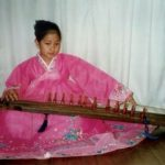 """<トレンドブログ>歌手BoAが幼い頃の写真を公開!""""生まれながらの美少女""""♪"""