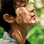 <トレンドブログ>俳優イ・ジュンギ、男性美漂うグラビアに登場!ドラマ「無法弁護士」について語る!