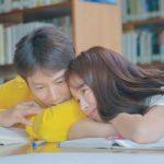 <トレンドブログ>チソン×ハン・ジミン、ドラマ「知ってるワイフ」恋愛時代のドキドキスチールカットが公開!
