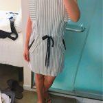 <トレンドブログ>【韓国買い物】ファッション三昧!明洞・東大門でショッピング!Vol.1