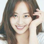 <トレンドブログ>8 1 0 元「SISTAR」ダソム、新ドラマ「ミス・キムのミステリー」の主演に決定!