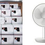 <トレンドブログ>「WANNA-ONE」カン・ダニエルのファンクラブが低所得層独居老人に扇風機120台を寄付する!