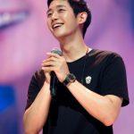 <トレンドブログ>俳優チョン・へイン、アジアファンミーティングツアーをソウルで終える!3000人余りのファンとハイタッチも♪