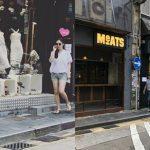 <トレンドブログ>RAIN&キム・テヒ夫婦、今度は香港でのデート姿がキャッチされる!