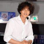 「PHOTO@ソウル」ウォンビン、ファンサイン会に出席…個性溢れるヘアスタイル