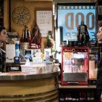 俳優D.O.(EXO)の新たなる挑戦!究極のシチュエーション・サスペンス『7号室』初共演のD.O(EXO)とシン・ハギュンの演技合戦に注目!キャラクター映像解禁!
