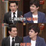 「チーム・シェフ」2PMニックン、韓国とタイの架け橋…'タイの王子'にふさわしい活躍