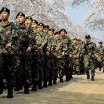 「コラム」チャン・グンソクが兵役入り!かつての韓流四天王の兵役は?