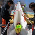 「コラム」チャン・グンソクが勤務するソウル消防災難本部とは何か