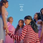 "Apink「2018 Apink Fanmeeting in Japan ""ONE&SIX""」開催決定"