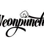 日本初上陸!韓国新人K-POPガールズグループ Neon Punch(ネオンパンチ)が 8月に日本初のファンミーティング&リリースイベントを開催