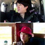 """SJキム・ヒチョル、""""ガールフレンドと一度も旅行したことがない""""と驚きの告白"""