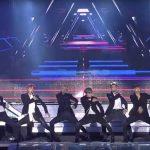 <KBS World>日本初放送!「開かれた音楽会」にK-POPアイドルや韓国の実力派歌手が出演した回をセレクト放送!8月はBTS (防弾少年団)、MONSTA X、VIXX、UNBらをお届け!