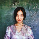 韓国のR&BシンガーソングライターEyedi(アイディ)、日本デビュー曲のMVティザー映像を公開!日本オフィシャルサイトも正式オープン!