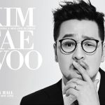 2018 KIM TAEWOO(キム・テウ)  FANMEETING&MINI LIVE IN JAPAN