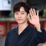 「PHOTO@ソウル」俳優チャン・ヒョク、イ・ジュノ(2PMジュノ)ら、ドラマ「油っぽいメロ」の打ち上げに出席
