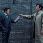 キム・ユンソク×ハ・ジョンウ『1987、ある闘いの真実』/衝撃の本予告解禁!